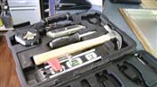 BLUE HAWK Wrench 0420117